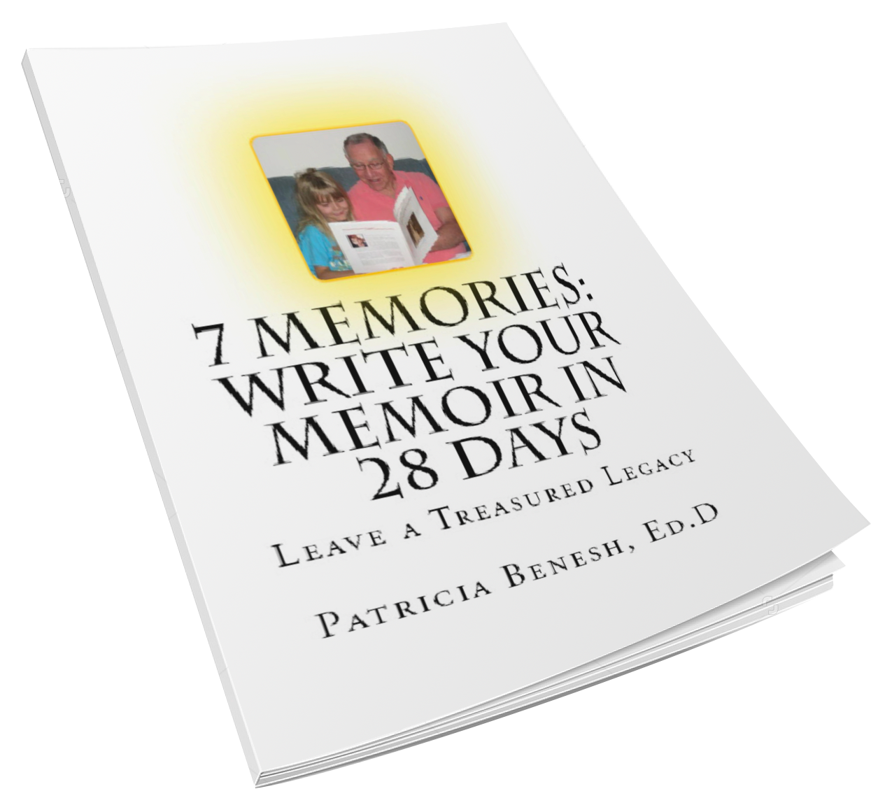 7memories books gifts and services for writing a memoir or click solutioingenieria Image collections